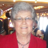 Marcella, 76 from Haubstadt, IN