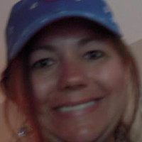 Joanne-1030238, 47 from Woodridge, IL