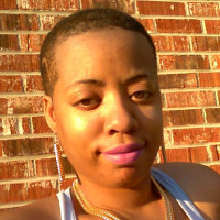 Trenell-1240178, 29 from Baton Rouge, LA