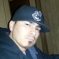 Rob-1102085, 36 from Weslaco, TX