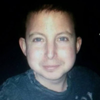 Leonard-1198975, 32 from Woodland Hills, CA