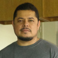 Jorge-1165512, 43 from La Puente, CA