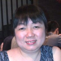 Oanh-997497, 43 from Ho Chi Minh City, VNM