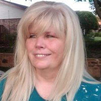 Maureen-923125, 60 from Plano, TX