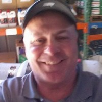 Jim, 56 from West Covina, CA