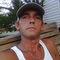 John-760063, 44 from Fairhope, AL