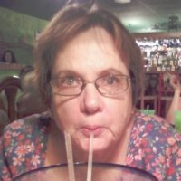 Peggy-353885, 69 from Hannibal, MO