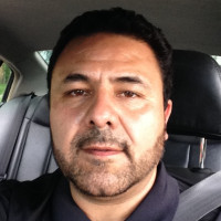 Oscar, 38 from Chicago, IL