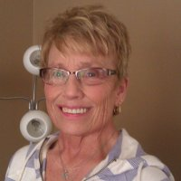 Joyce-965557, 68 from Manitowoc, WI