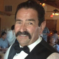 Luis-1181723, 55 from Fresno, CA