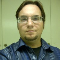 Thomas-818959, 27 from Crystal Springs, MS