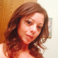 Lisa-1213270, 34 from Cicero, IL