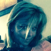 Kimberly-1095443, 48 from Sorrento, FL