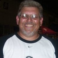 Steven-845667, 48 from Rockton, IL