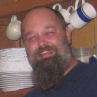 Michael-1185272, 39 from Zeeland, MI