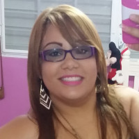 Michelle-1095130, 28 from Ponce, PRI
