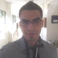Jose, 25 from Gilbert, AZ