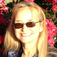 Michelle, 57 from Fernandina Beach, FL