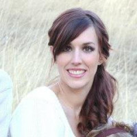 Drea-1158895, 30 from Tehachapi, CA