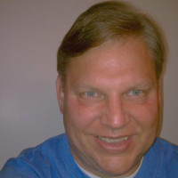 John-616858, 53 from Brook Park, OH