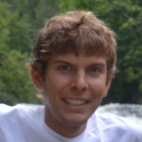 Kyle-1223660, 26 from Oxford, OH