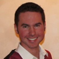 Matt-1178587, 27 from Strongsville, OH