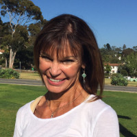 Suzanne-1202515, 59 from Goleta, CA