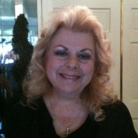 Paula-1196793, 58 from Rancho Cucamonga, CA