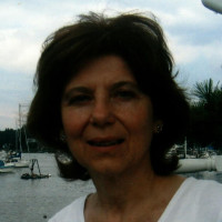 Rose, 67 from Huntington Station, NY