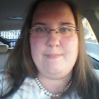 Lisa-1198954, 29 from Waterbury, CT
