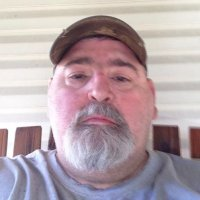 Todd-945104, 47 from Breaux Bridge, LA