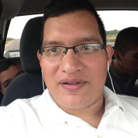 Arturo-705043, 24 from Eagle Pass, TX