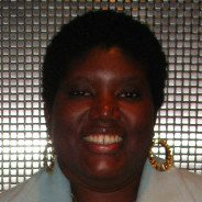 Efua-318634, 38 from Aurora, IL