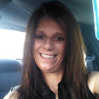 Darlene-1098468, 48 from Haw River, NC
