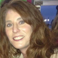 Heather-1085879, 45 from Catonsville, MD