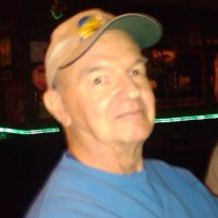 James-763382, 74 from Grand Blanc, MI