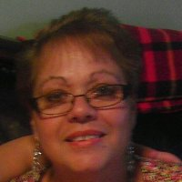 Aurea, 58 from Tampa, FL