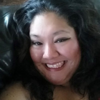 Aydee, 34 from Surprise, AZ