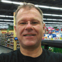 John-925619, 52 from New Bern, NC