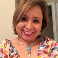Sylvia-1198988, 53 from San Antonio, TX