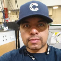 Carlos-357454, 38 from Chicago, IL