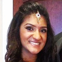 Jisha, 25 from East Hanover, NJ