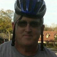 William-810869, 55 from Mount Vernon, AL