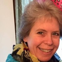 Jeannie, 48 from Plymouth, MA