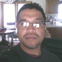 Rob-1068291, 43 from Visalia, CA