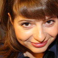 Margarita-977243, 24 from Wroclaw, POL