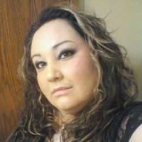 Mayra-1119346, 30 from Janesville, WI