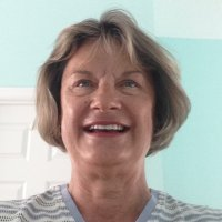 Janet-1008300, 65 from Vero Beach, FL
