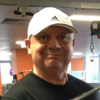 Paul-988495, 51 from Sydney, AUS