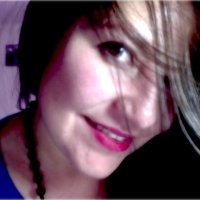 Sarah-1004454, 26 from Mexico City, MEX